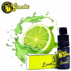 large_Lime-Gusto