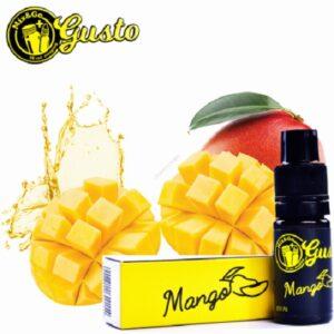 large_Mango-Gusto