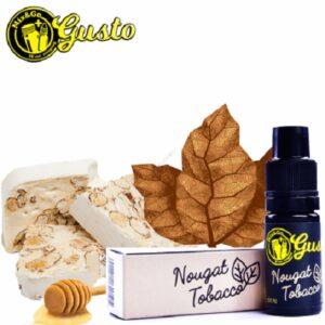 large_Nougat-Tobacco-Gusto