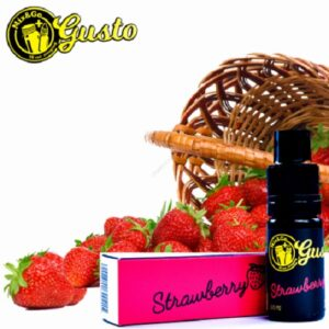 large_Strawberry-Gusto