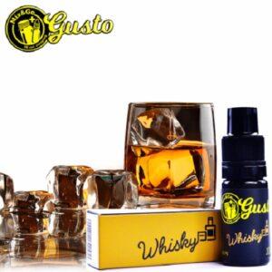 large_Whisky-Gusto