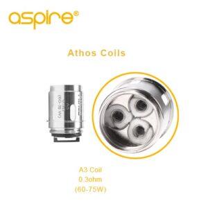 Athos-A3-by-Aspire