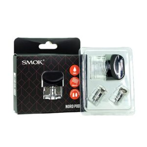 SMOK-Nord-Replacement-Pod-2-coils