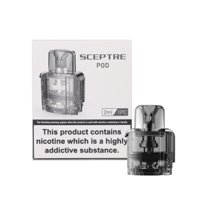 innokin-spectre-pod-replacement