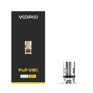 voopoo_pnp_vm5