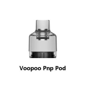 voopoo-pnp-pod-4-5ml-cartridge