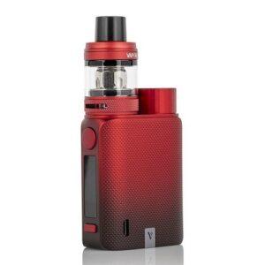 vaporesso_swag_2_80w_starter_kit_red